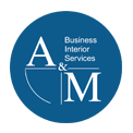 A&M Business Interior Services